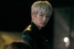 Lee Jun Ki - biểu tượng của vẻ đẹp phi giới tính ở Hàn