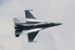 Đài Loan ký hợp đồng 62 tỷ USD mua 90 chiến đấu cơ F-16 từ Mỹ