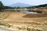244 hồ thủy lợi ở Trung Bộ và Tây Nguyên cạn kiệt, gần 10.000 hộ dân thiếu nước sinh hoạt