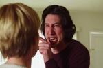 Những cuộc tình, chia lìa và 'bóc phốt' trên mạng: Ai cần thương vay khóc mướn?