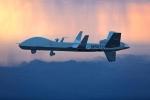 Ấn Độ mua khẩn cấp 10 máy bay không người lái để đối phó với Trung Quốc