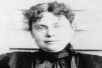 Cái chết của người con gái chôn vùi bí ẩn vụ thảm sát kinh hoàng tại gia đình Borden