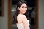 5 sao Việt từ bỏ hào quang đi du học: Kẻ chạy trốn vì áp lực sân khấu, người tu chí lấy bằng cử nhân loại giỏi