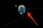 Trái Đất suýt bị thiên thạch tấn công: NASA lộ 2 lỗ hổng cực lớn, sinh mạng nghìn người có thể bị đe dọa