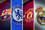Đã tìm ra CLB có lượng fan hùng hậu nhất Việt Nam: Chelsea số 2, ai mới là số 1?