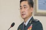 Hàn Quốc bất ngờ thay Bộ trưởng Quốc phòng, hé lộ 'người được chọn'