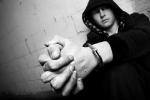 Sập bẫy cảnh sát, thanh niên Mỹ thành tội phạm tình dục