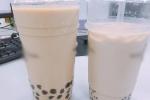 Mỗi ngày uống 2 ly trà sữa, cô gái có ngực size B tăng thành size D, mắc hàng loạt vấn đề sức khỏe nghiêm trọng, cả bệnh ung thư vú