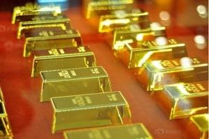 Giá vàng hôm nay 6/9/2020: Trong nước cao hơn thế giới hơn 2,4 triệu đồng