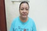 'Tú bà' Tám bất ngờ bị bắt sau 18 năm lẩn trốn