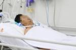 Thêm một người bị ngộ độc pate Minh Chay ở TP.HCM