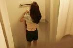 Tài tử Hàn nhận án 5 năm tù sau 47 lần quay lén ở nhà vệ sinh nữ