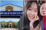 Thí sinh tăng 22,5 điểm thi tốt nghiệp THPT 2020 sau phúc khảo: Sở GD&ĐT tiết lộ lý do