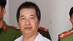 Sóc Trăng: Cựu thủ kho lĩnh án 12 năm tù vì lấy trộm hơn 3.700 bao phân bón