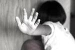 Đồng Nai: Phẫn nộ gã đàn ông 53 tuổi nhiều lần dâm ô con gái riêng của người tình khi nạn nhân đang ngủ