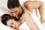 Truyện cười hay: Chồng khổ sở vì vợ thủy chung 'trước sau như một'