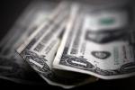 Tỷ giá ngoại tệ hôm nay 22/9/2020: USD tăng vọt