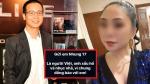 Nhà báo Việt nổi tiếng viết tâm thư gửi 'Nhung 17': 'Anh xấu hổ và nhục nhã vì chung đồng bào với em'