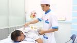 Thông báo tuyển dụng viên chức làm việc tại Bệnh viện Y học cổ truyền và Phục hồi chức năng tỉnh Quảng Trị