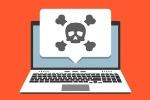 Trình diệt virus của Windows 10 có thể bị lợi dụng để tải về... malware