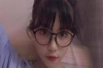 Nữ sinh ở Sơn La có gì bất thường trước khi mất tích 'bí ẩn'?