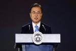 Lửa giận Hàn Quốc khó nguôi sau lời xin lỗi của Kim Jong-un