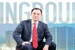 Khối tài sản 'khủng' của 4 cặp vợ chồng giàu nhất Việt Nam