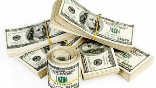 Tỷ giá ngoại tệ hôm nay 26/9: USD tăng trở lại