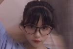 Nữ sinh Sơn La mất tích 10 ngày được tìm thấy tại một quán điện tử ở Hà Nội