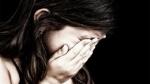 Tiền Giang: 65 lần quan hệ tình dục với con gái ruột