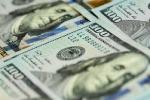 Tỷ giá ngoại tệ hôm nay 1/10/2020: USD tăng trở lại