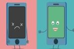 Những lầm tưởng về sạc pin smartphone, có thể bạn chưa biết