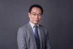 Ông Hoàng Minh Sơn được bổ nhiệm làm Thứ trưởng Bộ GD&ĐT