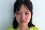 Hà Nội: Lên Facebook tìm người nhượng phòng trọ, cô gái 19 tuổi lừa 80 triệu đồng rồi bỏ trốn
