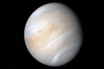 Phát hiện tàn tích hành tinh khác sống được ngay trong Hệ Mặt Trời
