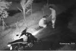Điều tra vụ người đàn ông bị đối tượng kề dao vào cổ, hành hung giữa đêm