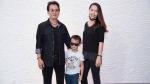 Nhạc sĩ Đức Huy tuổi U80: Hạnh phúc bên vợ kém 44 tuổi, ngày nào cũng chơi búp bê với con