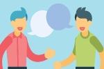 11 điều nên làm để nâng cao kỹ năng nói tiếng Anh