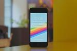 iPhone 12 có thể làm bạn thất vọng