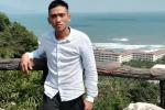 Ngáo đá, nam thanh niên sát hại người yêu 18 tuổi