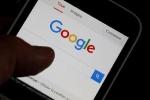 Một cá nhân ở Hà Nội có thu nhập hơn 41 tỷ đồng từ Google
