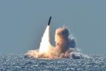 Mỹ muốn lập tức gia hạn thỏa thuận vũ khí hạt nhân với Nga