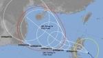 Tung tin giả siêu bão vào miền Trung có thể bị phạt tù