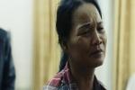 Lục hết quần áo không còn quá 100 nghìn, mẹ chiến sĩ Đoàn 337: 'Mẹ không còn đủ tiền để đi tiễn đưa con'
