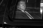 New York Times: Tổng thống Trump đóng thuế cho Trung Quốc nhiều hơn cả cho Mỹ!
