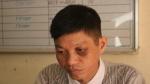 Bắc Kạn: Chính thức khởi tố đối tượng chống người thi hành công vụ