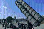 Thử S-400 thất bại, Thổ mất cả chì lẫn chài giữa niềm vui của Mỹ?