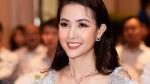 Hoa hậu Phan Thị Mơ trở thành giám khảo Cuộc thi Người đẹp Du lịch Vĩnh Long 2021
