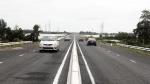 Đề xuất đầu tư 7 cao tốc ở đồng bằng sông Cửu Long