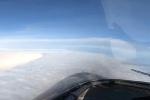 Máy bay Trung Quốc phóng hàng chục tên lửa trên Biển Đông